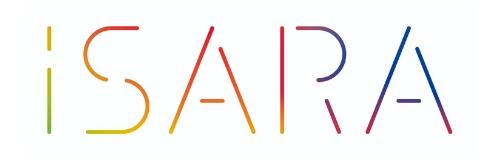isara-lab-logo
