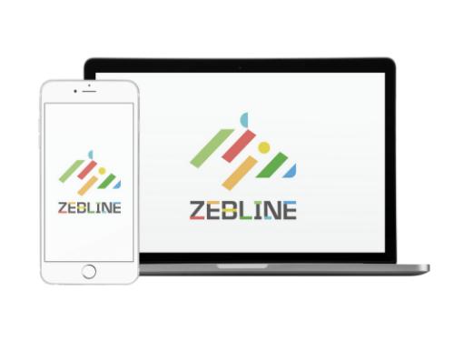ZEBLINEの詳細情報