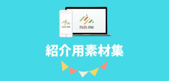 zebline-banner